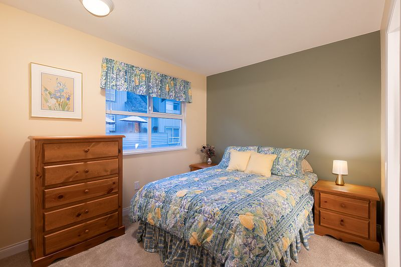 049 at 514 - 1485 Parkway Boulevard, Westwood Plateau, Coquitlam