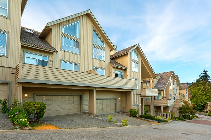 055 at 514 - 1485 Parkway Boulevard, Westwood Plateau, Coquitlam