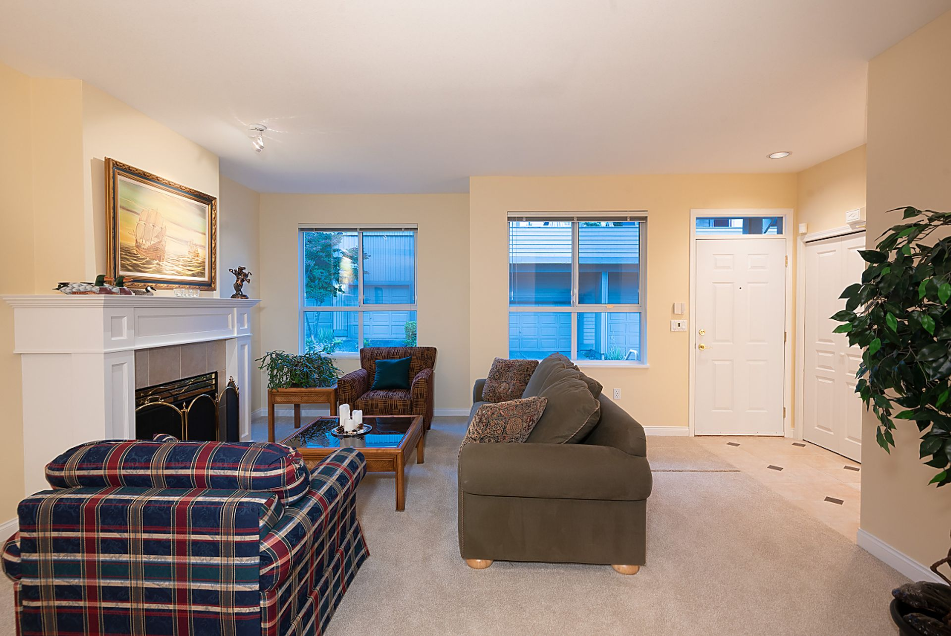 006 at 514 - 1485 Parkway Boulevard, Westwood Plateau, Coquitlam