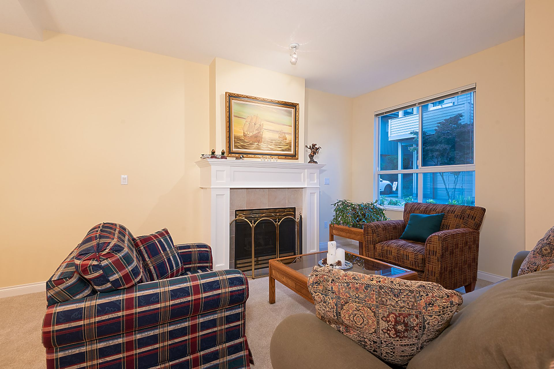 009 at 514 - 1485 Parkway Boulevard, Westwood Plateau, Coquitlam