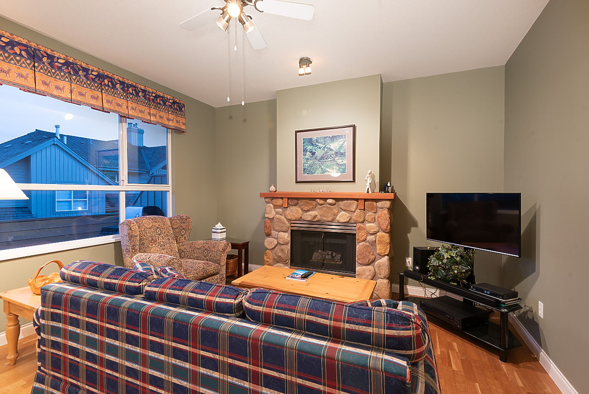 024 at 514 - 1485 Parkway Boulevard, Westwood Plateau, Coquitlam