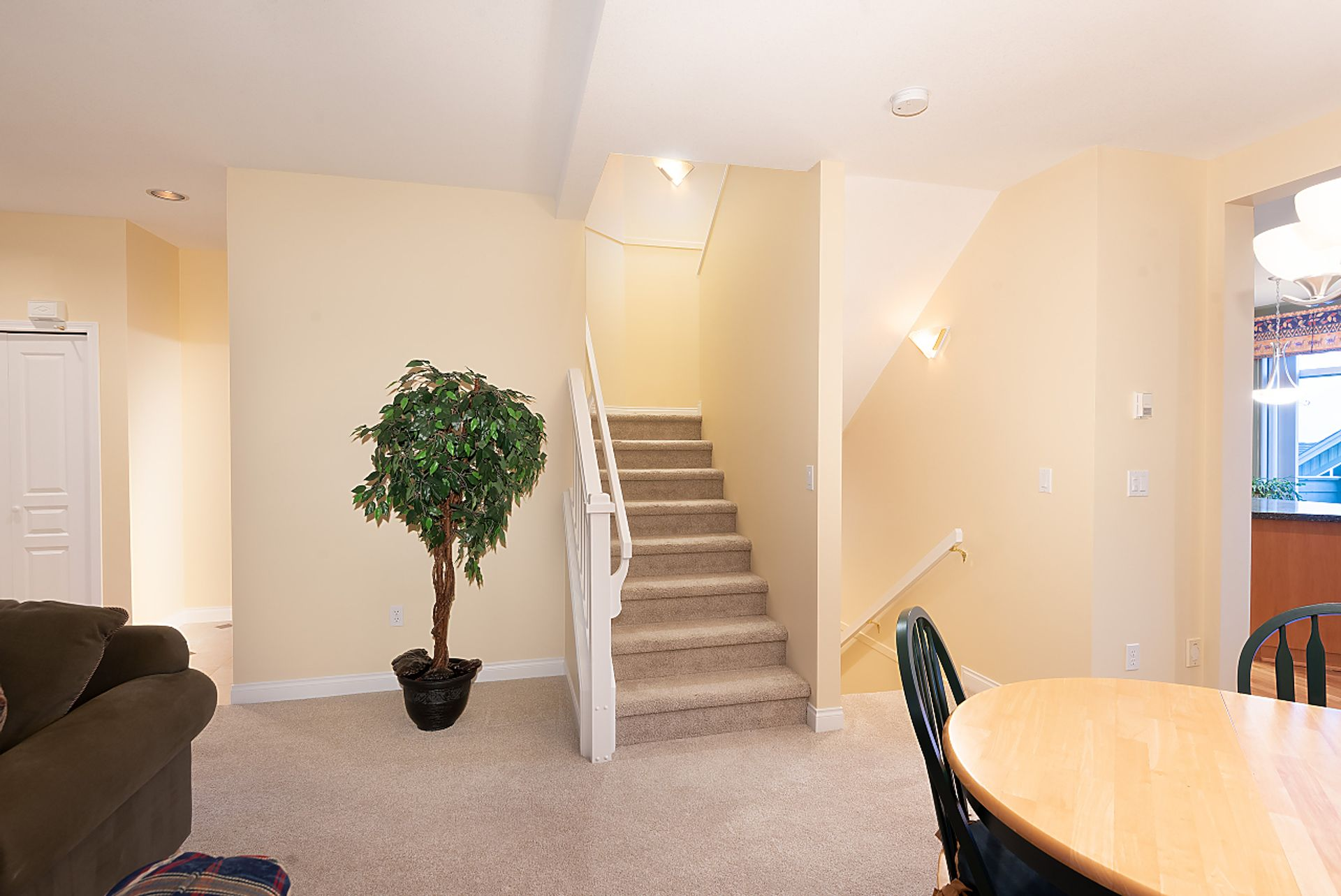 029 at 514 - 1485 Parkway Boulevard, Westwood Plateau, Coquitlam