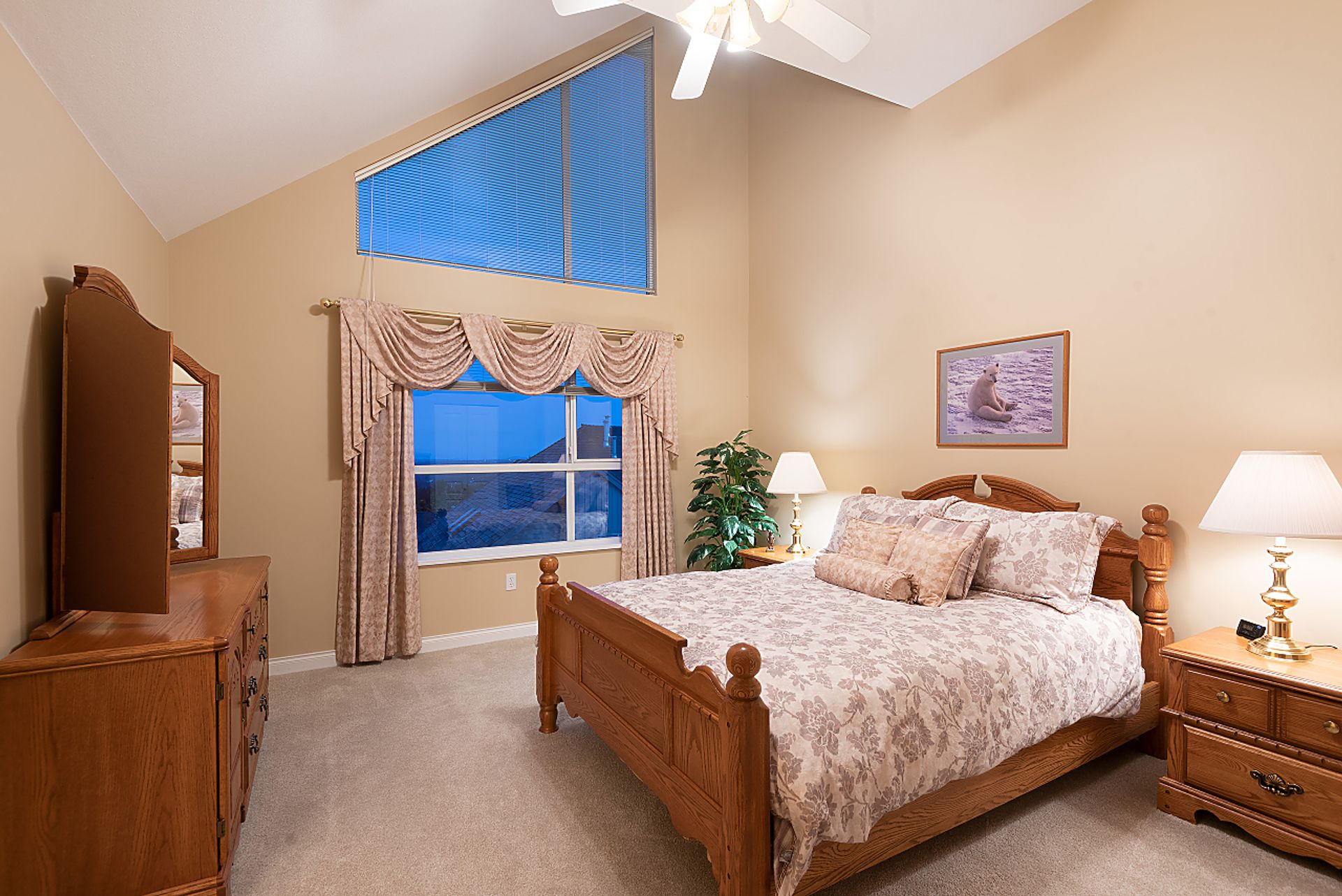 030 at 514 - 1485 Parkway Boulevard, Westwood Plateau, Coquitlam