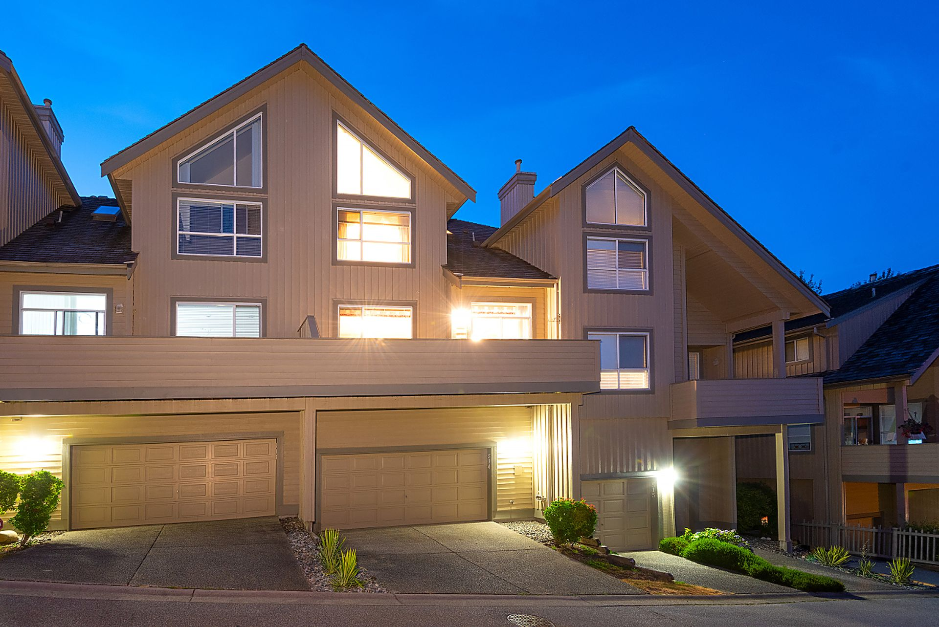 056 at 514 - 1485 Parkway Boulevard, Westwood Plateau, Coquitlam