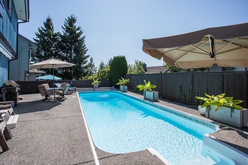 4ee874ba98b739cec9b620ac29c92089 at 5 Campion Court, Mountain Meadows, Port Moody