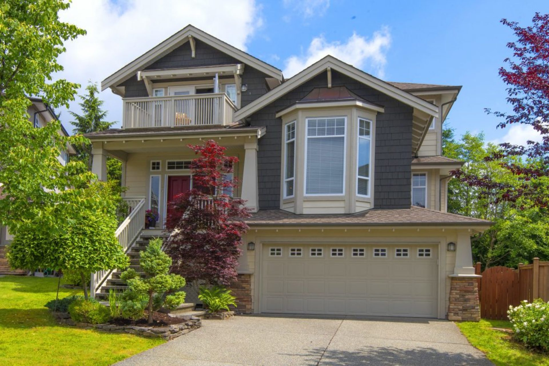 rsz_main-1024x683 at 34 Spruce, Port Moody