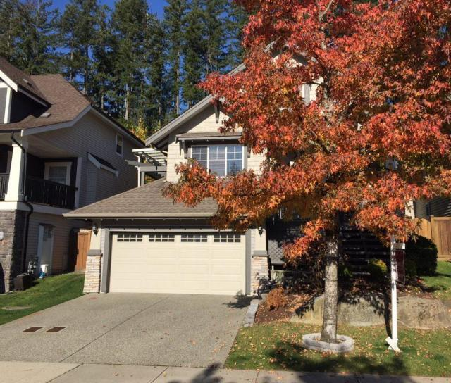 31 Holly Drive, Port Moody 3