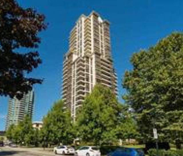 2603 - 2088 Madison Avenue, Burnaby North 3
