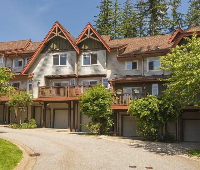 133 - 2000 Panorama Drive, Port Moody 3