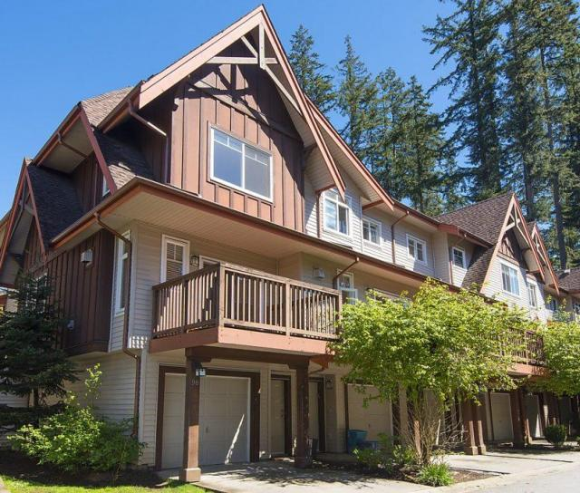 98 - 2000 Panorama Drive, Heritage Woods PM, Port Moody 3