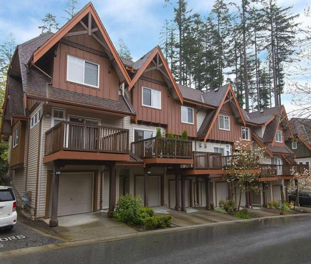 32 - 2000 Panorama Drive, Heritage Woods PM, Port Moody 3