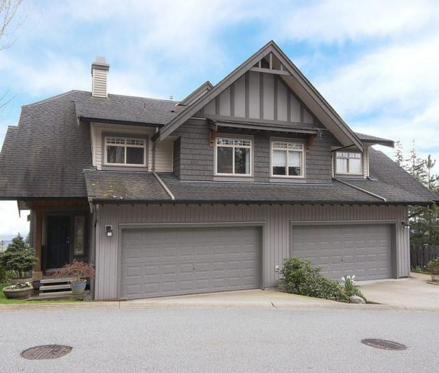 49 - 55 Hawthorn Drive, Heritage Woods PM, Port Moody 3