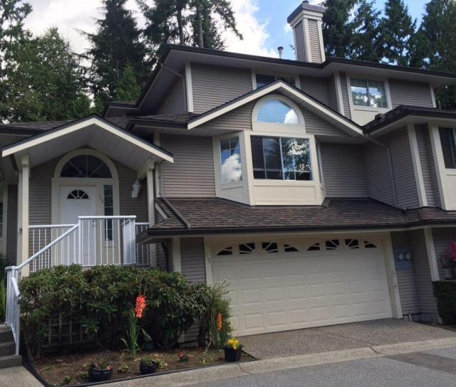 55 - 101 Parkside Drive, Port Moody 3