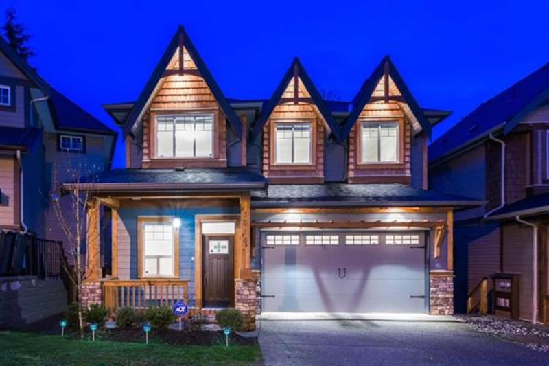 3414-devonshire-avenue at 3414 Devonshire Avenue, Coquitlam