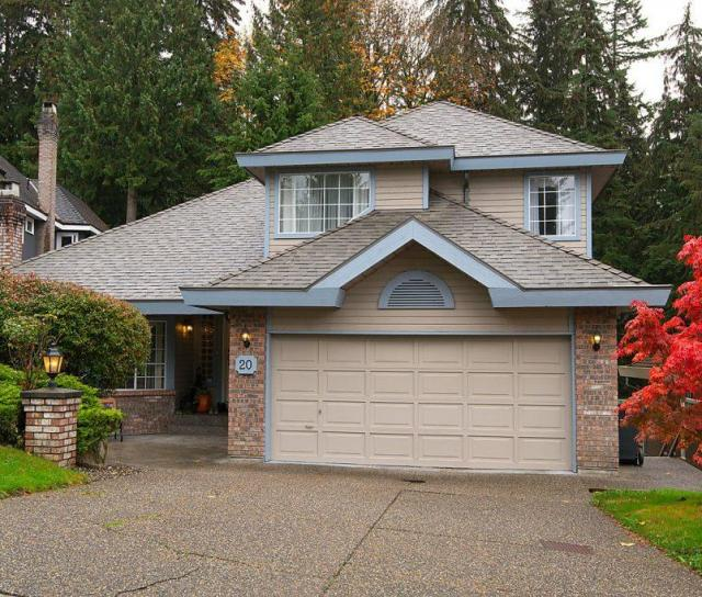 20 Timbercrest, Port Moody 3