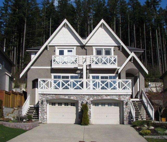 23 Hickory, Port Moody 3