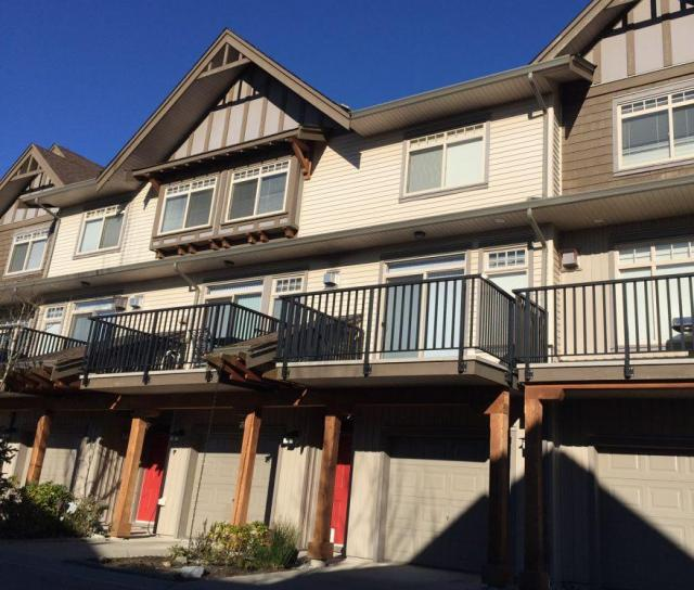 76 - 55 Hawthorn Drive, Heritage Woods PM, Port Moody 3