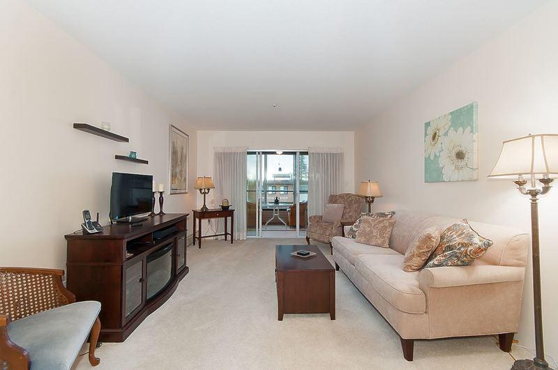 1802-duthie-avenue-montecito-burnaby-north-01 at 208 - 1802 Duthie Avenue, Montecito, Burnaby North