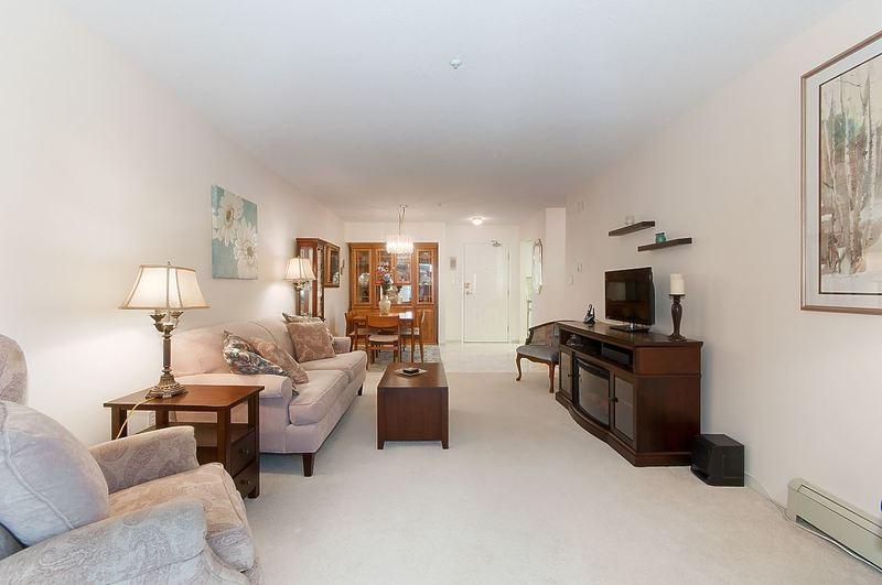 1802-duthie-avenue-montecito-burnaby-north-03 at 208 - 1802 Duthie Avenue, Montecito, Burnaby North