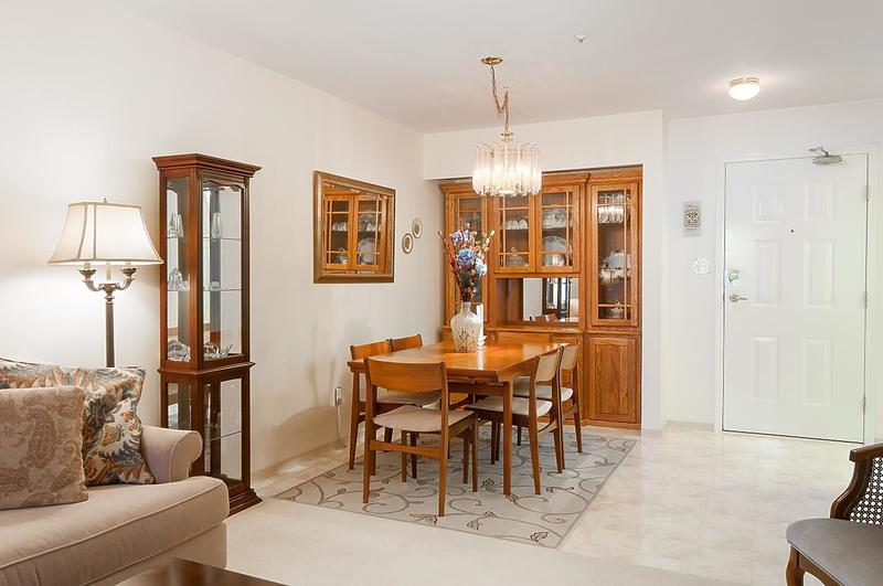 1802-duthie-avenue-montecito-burnaby-north-06 at 208 - 1802 Duthie Avenue, Montecito, Burnaby North
