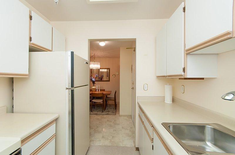 1802-duthie-avenue-montecito-burnaby-north-09 at 208 - 1802 Duthie Avenue, Montecito, Burnaby North