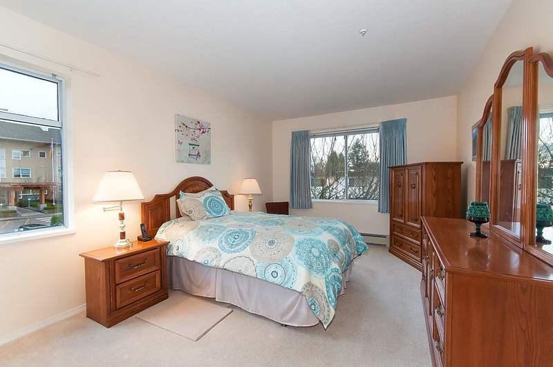 1802-duthie-avenue-montecito-burnaby-north-10 at 208 - 1802 Duthie Avenue, Montecito, Burnaby North