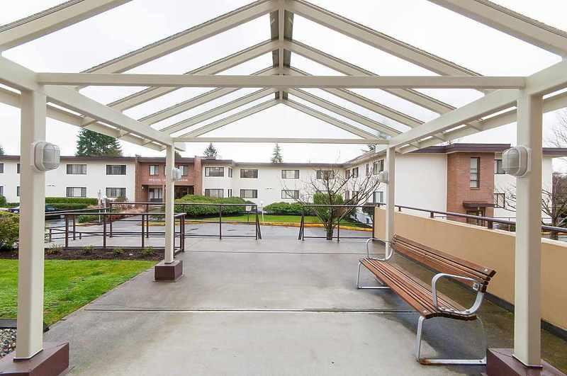 1802-duthie-avenue-montecito-burnaby-north-12 at 208 - 1802 Duthie Avenue, Montecito, Burnaby North