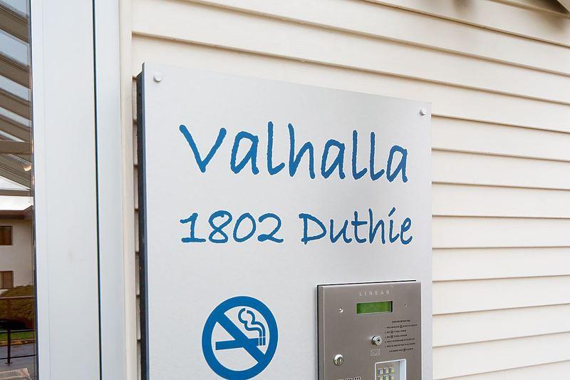 1802-duthie-avenue-montecito-burnaby-north-13 at 208 - 1802 Duthie Avenue, Montecito, Burnaby North