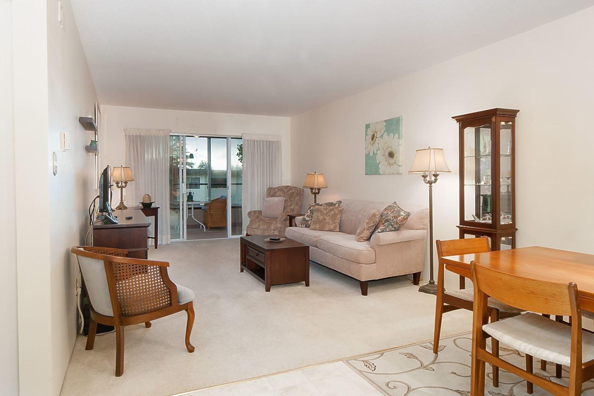 1802-duthie-avenue-montecito-burnaby-north-02 at 208 - 1802 Duthie Avenue, Montecito, Burnaby North