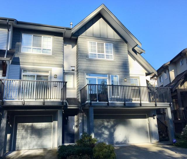 29 - 2200 Panorama Drive, Heritage Woods PM, Port Moody 3