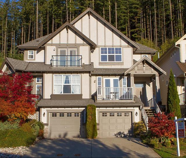127 Fernway Drive, Heritage Woods PM, Port Moody 3