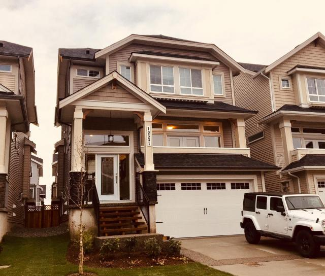 10331 Wynnyk Way, Albion, Maple Ridge 3