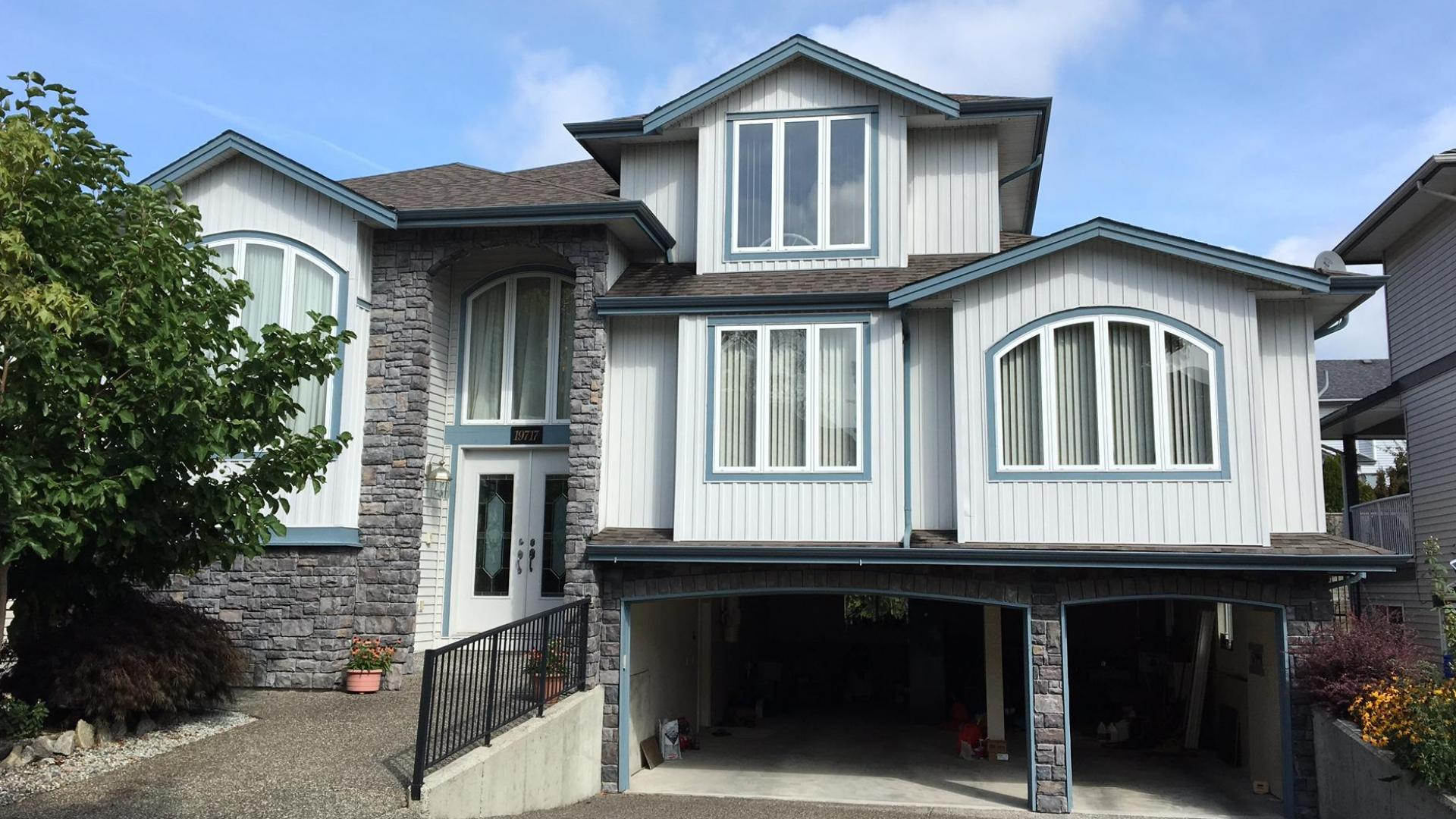 19717 Joyner Place, South Meadows, Pitt Meadows