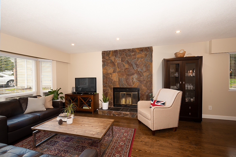 006 at 1807 Juniper Place, Mountain Meadows, Port Moody
