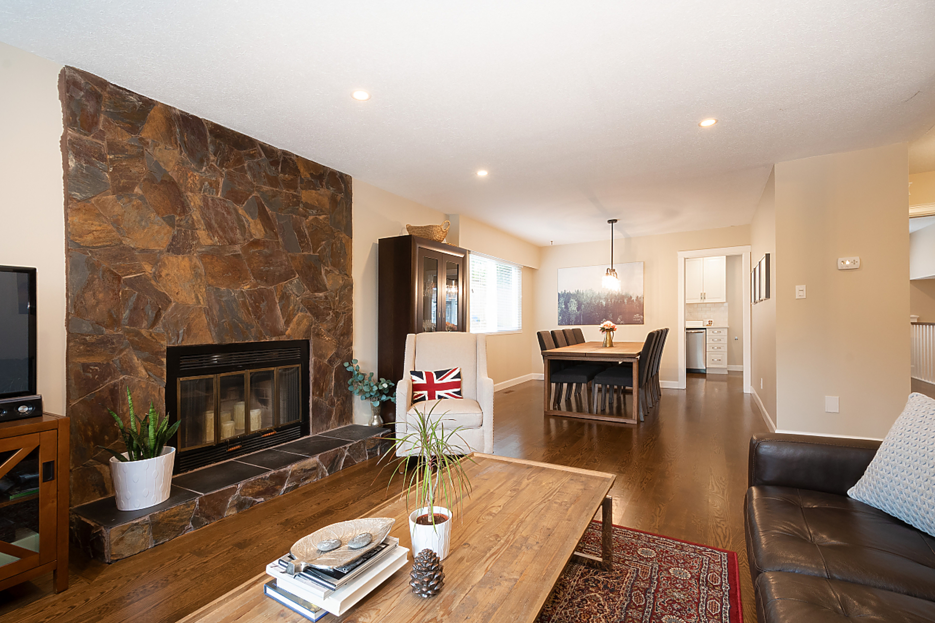 008 at 1807 Juniper Place, Mountain Meadows, Port Moody