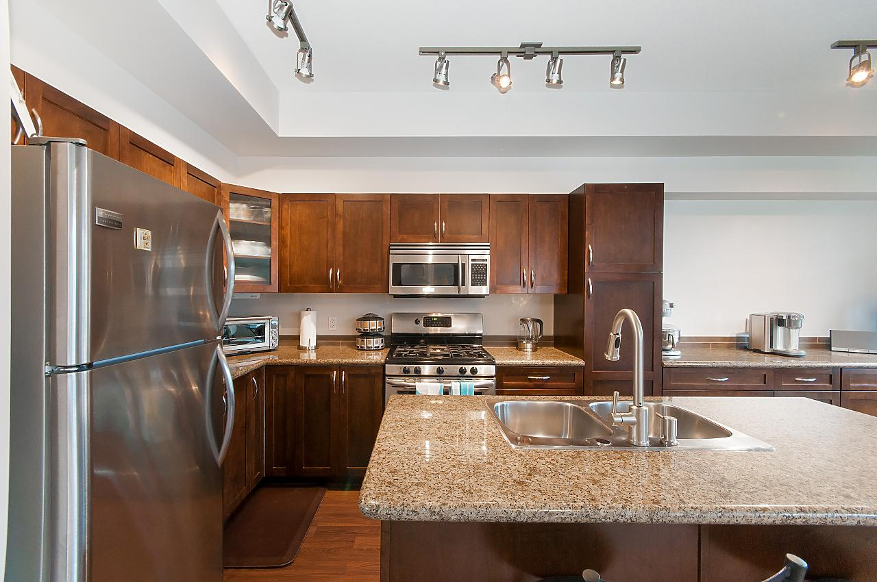 80 - 55 Hawthorn Drive, Heritage Woods PM, Port Moody 2