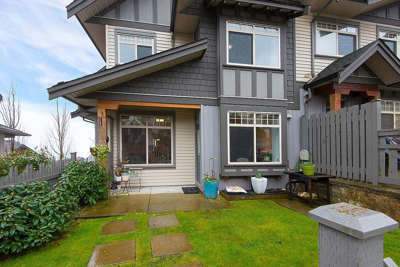 80 - 55 Hawthorn Drive, Heritage Woods PM, Port Moody 4