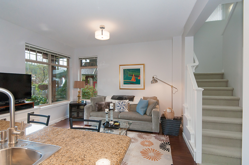 020 at 80 - 55 Hawthorn Drive, Heritage Woods PM, Port Moody