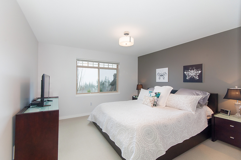 023 at 80 - 55 Hawthorn Drive, Heritage Woods PM, Port Moody