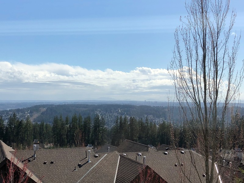 80-55-new-view at 80 - 55 Hawthorn Drive, Heritage Woods PM, Port Moody
