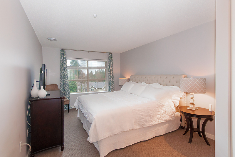 019 at 311 - 2958 Silver Springs Boulevard, Westwood Plateau, Coquitlam