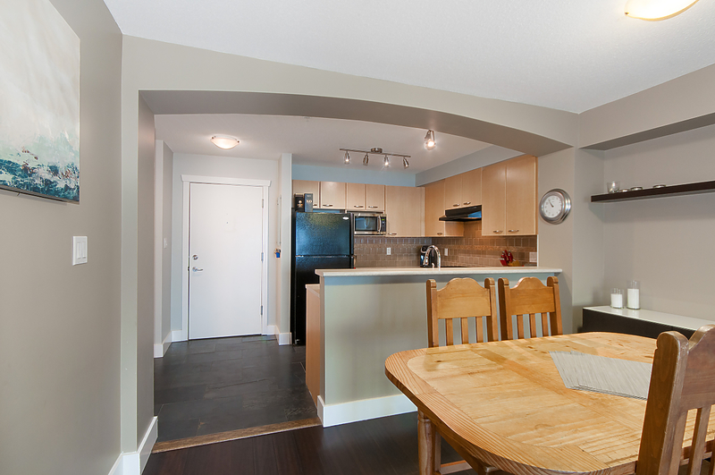 016 at 308 - 2966 Silver Springs Boulevard, Westwood Plateau, Coquitlam