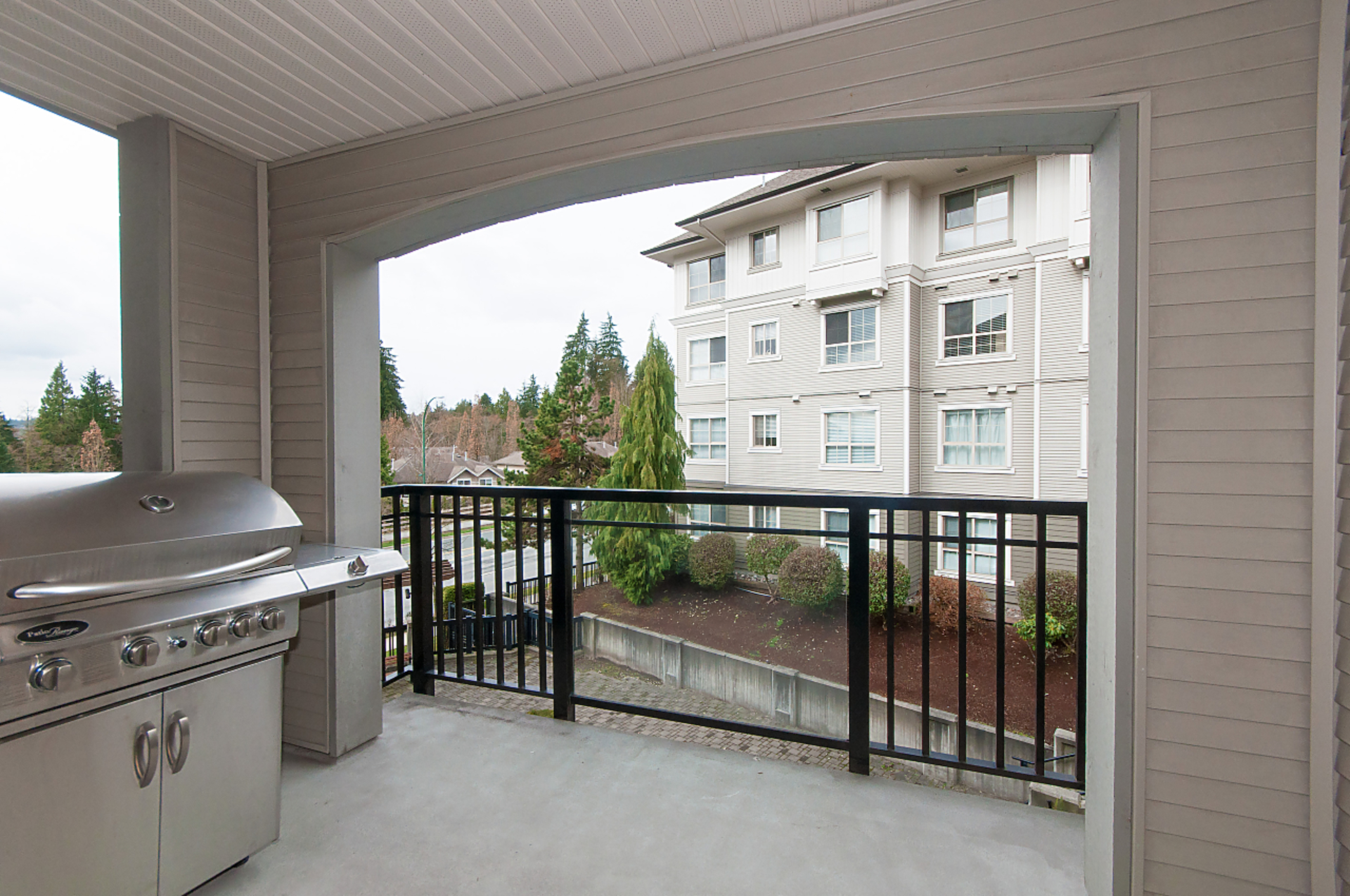 009 at 308 - 2966 Silver Springs Boulevard, Westwood Plateau, Coquitlam