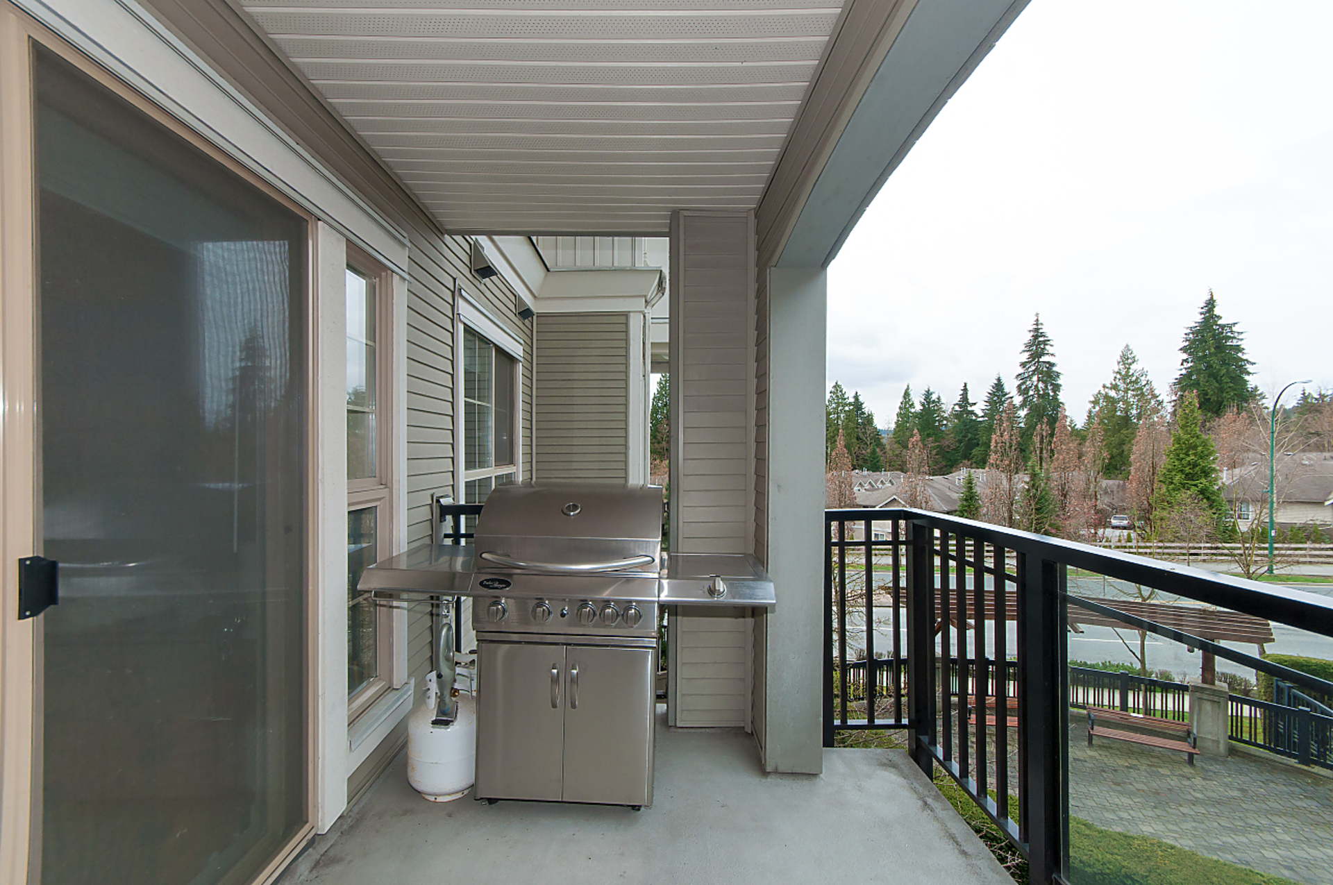 010 at 308 - 2966 Silver Springs Boulevard, Westwood Plateau, Coquitlam