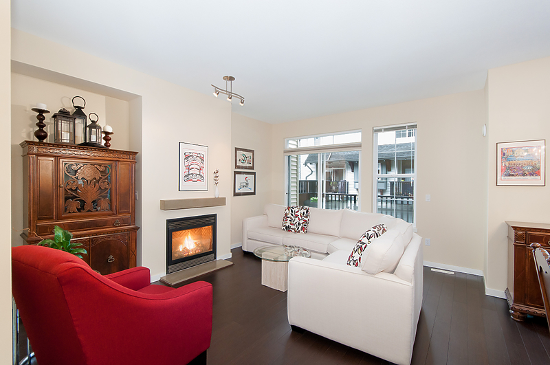 006 at 17 - 2200 Panorama Drive, Heritage Woods PM, Port Moody