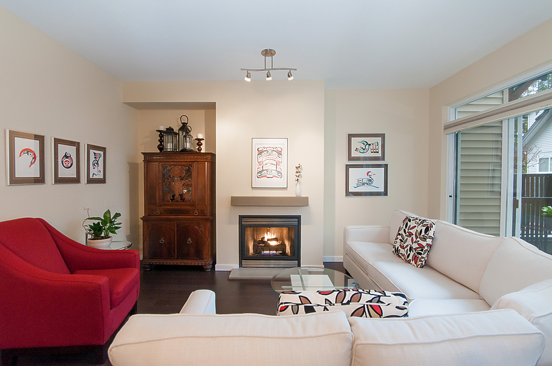 007 at 17 - 2200 Panorama Drive, Heritage Woods PM, Port Moody
