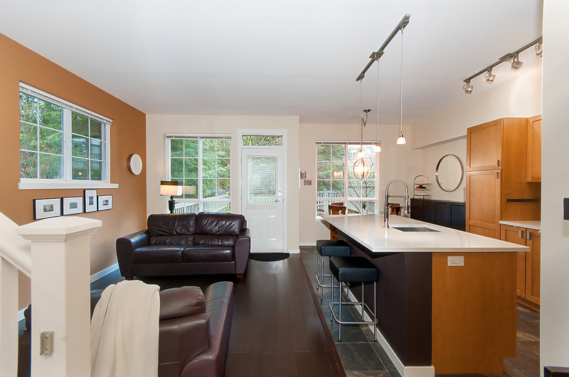 014 at 17 - 2200 Panorama Drive, Heritage Woods PM, Port Moody