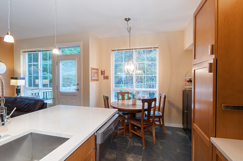 018 at 17 - 2200 Panorama Drive, Heritage Woods PM, Port Moody