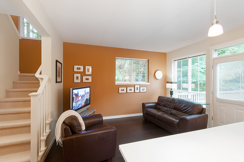 020 at 17 - 2200 Panorama Drive, Heritage Woods PM, Port Moody