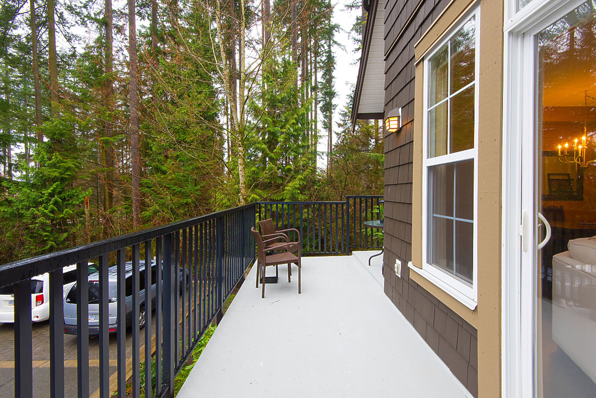 010 at 17 - 2200 Panorama Drive, Heritage Woods PM, Port Moody
